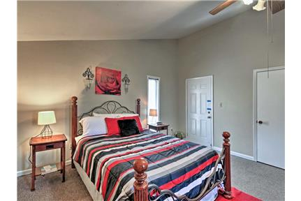 Picture of House for Rent at Trojan Way, Troy, AL 36081