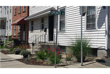 Picture of House for Rent at 669 Pawling Ave, Troy, NY 12180