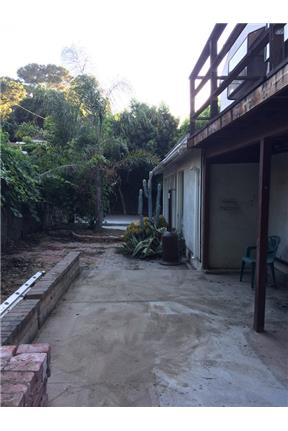 Picture of House for Rent at 7280 Las Plumas Ln, Tujunga, CA 91042