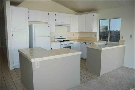 Picture of House for Rent at 6206 Vanden Rd, Vacaville, CA 95687