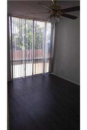 Picture of Apartment for Rent at 12254 Burbank Blvd Valley Village, CA 91607