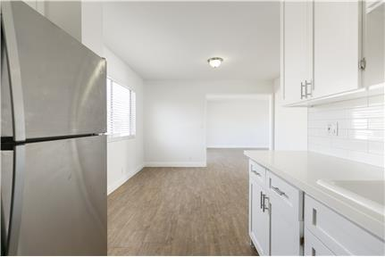Picture of Apartment for Rent at 5451 Hermtiage Ave. Valley Village, CA 91607