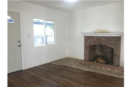 Picture of House for Rent at 14351 Valerio Street, Van Nuys, CA 91405