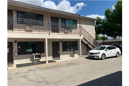Picture of House for Rent at 5739 Halbrent Ave, Van Nuys, CA 91411