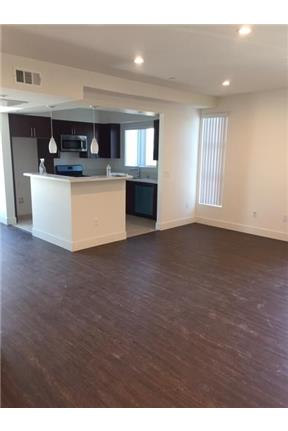 Picture of Apartment for Rent at 6222 Kester Ave Van Nuys, CA 91411