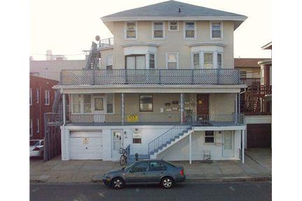 Picture of Apartment for Rent at 110 s little rock ave. Ventnor City, NJ 08406