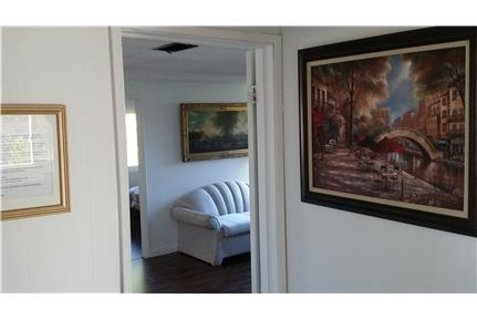 Picture of House for Rent at Olympia ave., Ventura, CA 93004