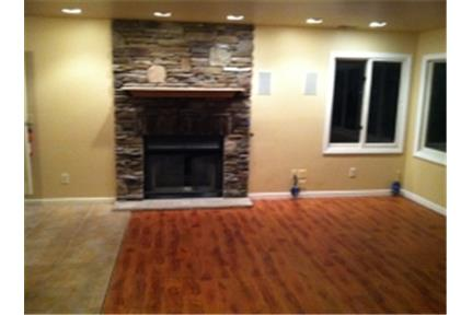 Picture of House for Rent at 5 Eagles Nest, Vernon, NJ 07462