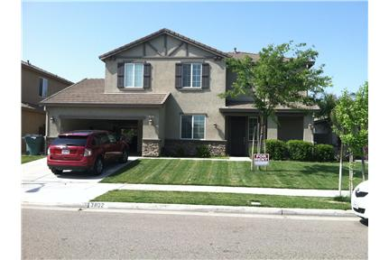 Houses for rent visalia ca 28 images houses for rent for Inlaw suites for rent near me