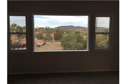 Picture of House for Rent at 1188 phillips, Vista, CA 92083