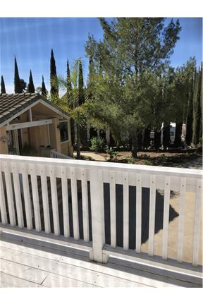 Picture of House for Rent at 1511 Maxwell Lane, Vista, CA 92084