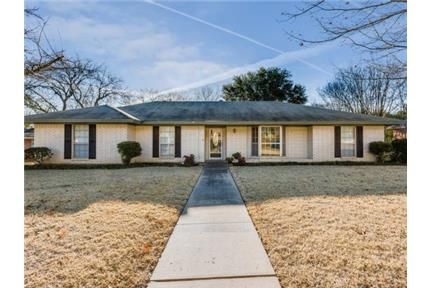 Astonishing 3br House For Rent In Waco Tx Rentdigs Com