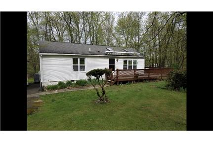 Country Cottage Home for Rent/Lease for rent in Wallkill, NY
