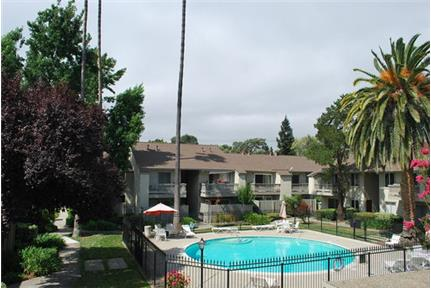 Picture of House for Rent at 1251 Homestead Ave. #143, Walnut Creek, CA 94598