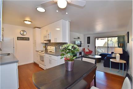 REMODELED CONDO IN WALNUT CREEK for rent in Walnut Creek, CA