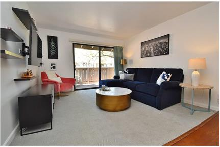 Picture of House for Rent at 100 KINROSS DR APT 16, Walnut Creek, CA 94598