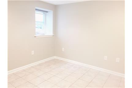 Picture of House for Rent at 641 L Street NE, Washington, DC 20002
