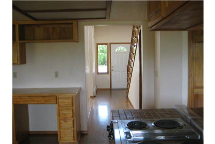 Picture of House for Rent at 1650 N. Shoreline Drive, Wasilla, AK 99654