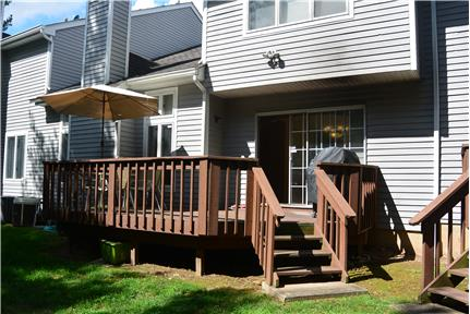 Picture of House for Rent at 39 Matthew Road, Wayne, NJ 07470