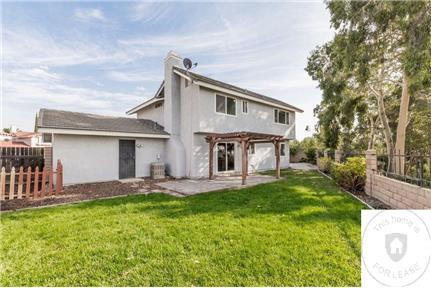SPACIOUS REMODELED 4BD HOUSE FOR RENT for rent in West Covina, CA