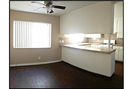 Picture of House for Rent at 808-812 Azusa Ave, West Covina, CA 91791