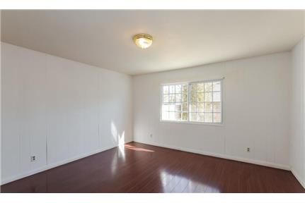 Picture of House for Rent at 6657 cleomoore ave, West hills, CA 91307