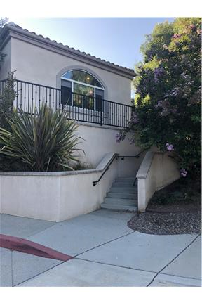 Picture of House for Rent at 3250 Foothill Dr. #3, Westlake Village, CA 91361