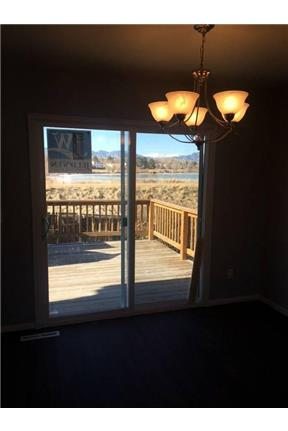 Picture of House for Rent at 9282 W 100th Circle, Westminster, CO 80021