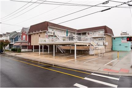 Picture of House for Rent at 5001 new jersey avenue, Wildwood, NJ 08260