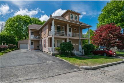 Apartments For Rent In Woonsocket Ri Area